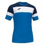 Tricou Fotbal Crew IV, JOMA