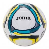Minge fotbal Hybrid Light 350 G , Nr 5, JOMA