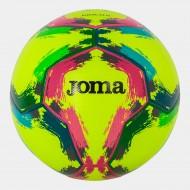 Minge fotbal Fifa Pro Gioco II (12 buc), JOMA