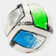 Minge fotbal Dali II (12 buc), JOMA