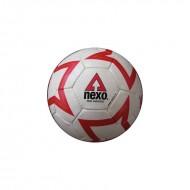 Minge fotbal antrenament sala Pro Indoro, NEXO
