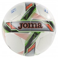 Minge fotbal Hybrid Grafity (set de 12 buc.), JOMA