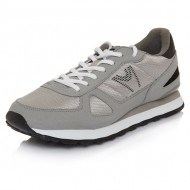 Pantofi sport Meltemi, MACRON