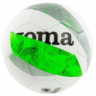 Minge fotbal Challenge Plata (set de 12 buc.), JOMA