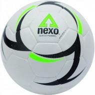 Minge fotbal gazon sintetic Aerodinamic, NEXO