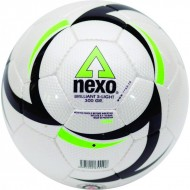 Minge fotbal antrenament Brilliant S-Light 3, NEXO