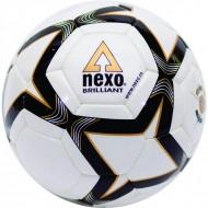 Minge fotbal pentru competitie Brilliant, NEXO