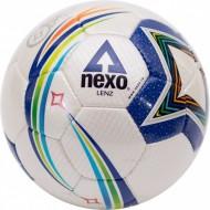 Minge fotbal pentru competitie Lenz, NEXO