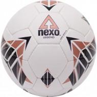 Minge fotbal Legend, NEXO