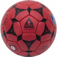MInge handbal Top Grippy I, NEXO