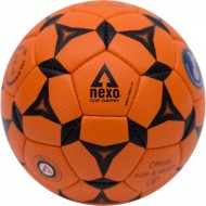 Minge handbal Top Grippy II, NEXO
