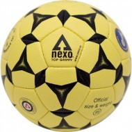 Minge handbal Top Grippy III, NEXO