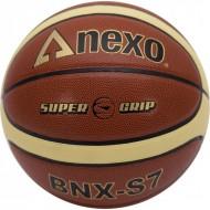 Minge baschet BNX-S7, NEXO
