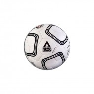 Minge fotbal in sala Profi Sala, NEXO