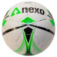 Minge fotbal Proteam, NEXO