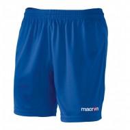Pantaloni scurti fotbal Mesa, MACRON