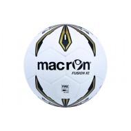 Minge fotbal FUSION XE FIFA Pro Quality, MACRON