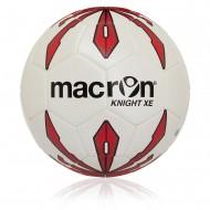 Minge fotbal Knight XE Nr. 5, MACRON