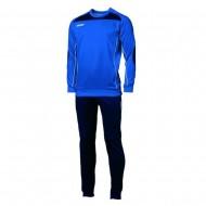 Trening antrenament Isernia MaxSport, Royal/Bleumarin, L