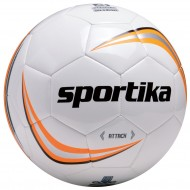 Minge fotbal antrenament Attack, SPORTIKA