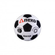 Minge fotbal antrenament Classic, NEXO