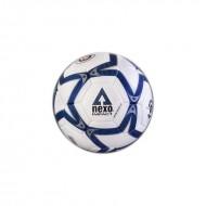 Minge fotbal gazon sintetic Impact, NEXO