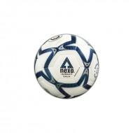 Minge fotbal in sala Impact Sala, NEXO