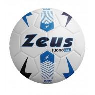 Minge fotbal Tuono Pro, ZEUS