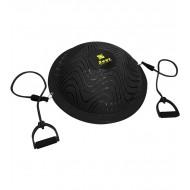 Bosu Ball pentru antrenament musculatura si echilibru, ZEUS