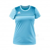 Tricou fotbal femei Apolo, LUANVI