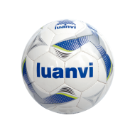 Minge fotbal Cup T-4, LUANVI