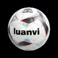 Minge fotbal Cup T-5, LUANVI