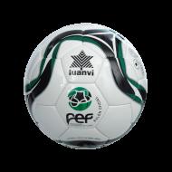 Minge fotbal FEXF Redoble, LUANVI