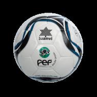 Minge fotbal FEXF Candil, LUANVI