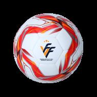 Minge fotbal FVF T-4 Campeonaes, LUANVI