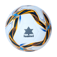 Minge fotbal FVF T-5 110 Anys, LUANVI