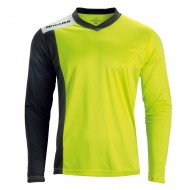 Bluza portar fotbal Protect, SPORTIKA