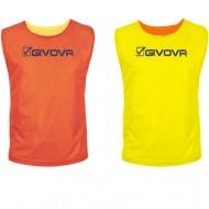 Vesta departajare Double, GIVOVA