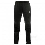 Pantaloni lungi portar fotbal Arquero, LUANVI
