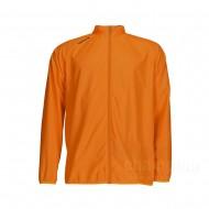 Jacheta pentru vant Nocaut, LUANVI