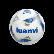 Minge fotbal Cup FS 62cm, LUANVI