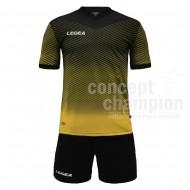 Echipament fotbal Kit Bilbao, LEGEA