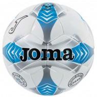 Minge fotbal Egeo, nr. 5, JOMA