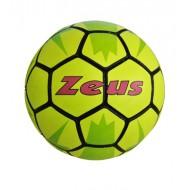 Minge fotbal cusuta manual pentru interior Elite RC, ZEUS