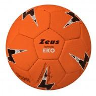 Minge handbal Eko, ZEUS