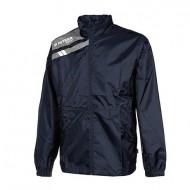 Jacheta de ploaie Force125, PATRICK