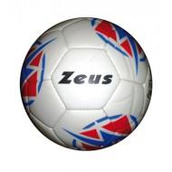 Minge fotbal Kalypso New, ZEUS