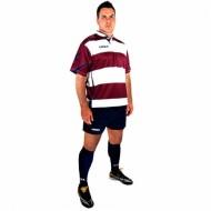 Echipament rugby Canberra LEGEA