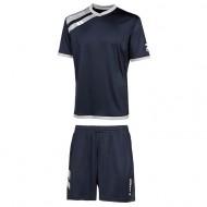 Echipament fotbal kit Force, PATRICK