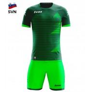 Echipament fotbal Kit Mundial - Slovenia, ZEUS